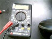 AMPROBE Multimeter AM-22